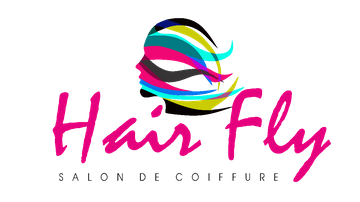logo-hair-fly-coiffure